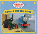 Edward and the Party