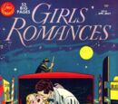 Girls' Romances Vol 1 8