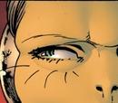 Dafi (Earth-616)
