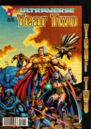 Ultraverse Year Two Vol 1 1.jpg