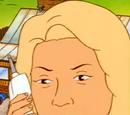 Debbie Grund