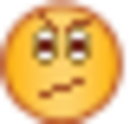 Emoticon frustrated.png