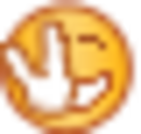 Emoticon peace.png
