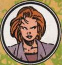 Evelyn Richards (Earth-616) from Fantastic Four Unplugged Vol 1 2 page 02.jpg