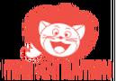 Toei Animation Logo.png