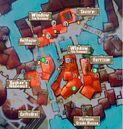 Map of Inner City Rooftops.jpg