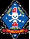 1st Recon Battalion.png