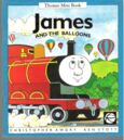 JamesandtheBalloons.jpg