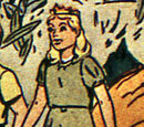 Princess Pam (Earth-616)