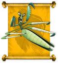 LoA-Mantis.jpg