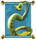 LoA-Viper.jpg