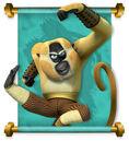 LoA-Monkey.jpg