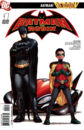 Batman and Robin Vol 1 1 4th Printing.jpg