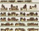 CityModels2.jpg