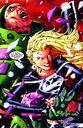 Evil Supergirl 002.jpg
