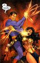 Wonder Woman Absolute Power 002.jpg