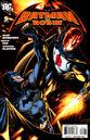 Batman And Robin Vol 1 5 Variant.jpg