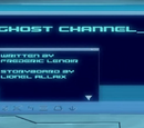Ghost Channel