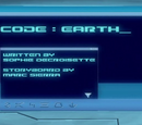 Code: Earth (episode)