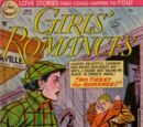 Girls' Romances Vol 1 27