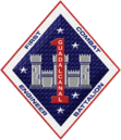 1ST CEB insignia.png
