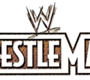New-WWE WrestleMania