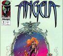 Angela Vol 1 3
