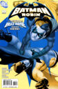 Batman And Robin Vol 1 10 Variant.jpg
