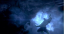 David Banner (Earth-400083) from Hulk (film) 0003.png