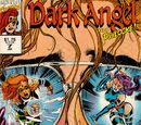 Dark Angel Vol 1 7
