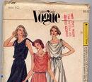 Vogue 7799 A