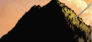 Thunderbolts Mountain from Secret Invasion Vol 1 1 001.png