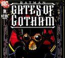 Batman: Gates of Gotham Vol 1 3