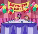 Vicky/Images/Birthday Wish!