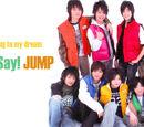 Johnnypedia