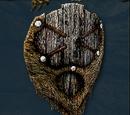 Goblin's Shield