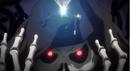 Grim Reaper slider.png