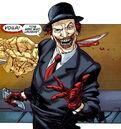 Man Who Laughs 01.jpg