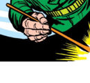 Molecule Man's Wand from Fantastic Four Vol 1 20 0001.jpg