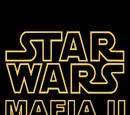 Star Wars Mafia II