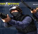 Counter-Strike: Condition Zero Deleted Scenes/Gallery