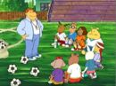 Muffy's Soccer Shocker.JPG