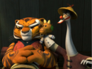 Kungfupandamrclowntriestocheeruptigress.png