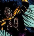 Bennet du Paris (Earth-5700) from Weapon X Days of Future Now Vol 1 5.jpg