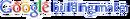 Google Building Maker logo.png