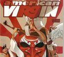 American Virgin Vol 1 16