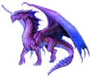 Purple-dragon.png