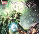 X-Men: Legacy Vol 1 255