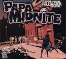 Hellblazer: Papa Midnite Vol 1 2