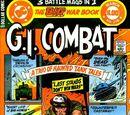 G.I. Combat Vol 1 218